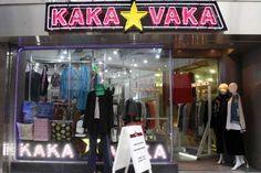 Kaka Vaka  #negocios #gracioso