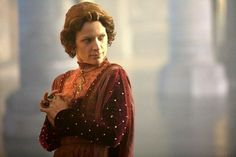Photo of Margaret of Anjou for fans of The White Queen BBC.