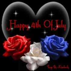 happy 4 of july quotes for facebook | http://www.oyegraphics.com/4th-july/heart-wishes/