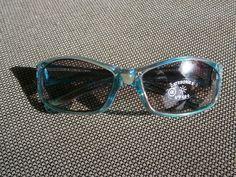 1 Kindersonnenbrille Kinder Sonnenbrille Nr.6 Brille klein 100% UV-Schutz Kinder