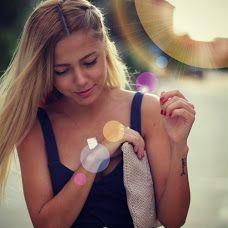 | Tuğba Tunçkaya  http://www.tugbasatelier.com    #fashion #tugbatunckaya #loveit #style #styleblogger #streetstyle