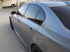 2006 BMW M5 V10 Engine, Head Up Display, Blue Books, Rear Seat, Bmw M5, Cars, Awesome, Autos, Car