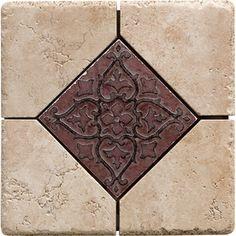 300 Tiles Ideas Tiles Mosaic Tiles Mosaic Glass