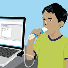 spirometry_illustration