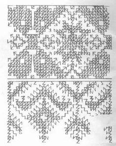 Alfombras en bordado marroqu�