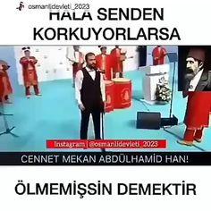 Hayrli sabahlar #akgenclik #dunyaliderierdoğan #devletbahçeli #vatan #erdogan #erdoğan #erdoğansevdalıları #rterdogan #rterdoğan…