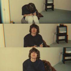 Noel Gallagher Young, Liam Gallagher, Oasis Music, Oasis Band, Liam And Noel, Britpop, Wonderwall, Teenage Dream, Led Zeppelin