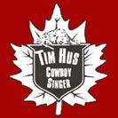 Tim Hus - Canadiana Cowboy Music Singer, Music, Musica, Musik, Muziek, Music Activities, Singers, Songs