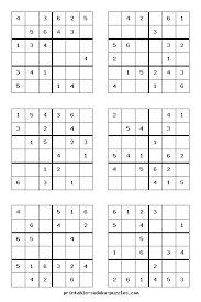 graphic relating to Sudoku 6x6 Printable named As 86 melhores imagens em SUDOKU de 2019 Sudoku, Sudoku