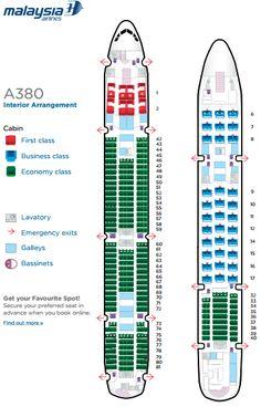 spirit airlines business plan