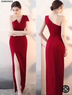 Tight Formal Dresses For Prom. All Fashion Dress Design when Macy's Red Dress Fashion Show 2019 soon Tight Long Prom Dresses Uk Cheap Evening Dresses, Cheap Prom Dresses, Trendy Dresses, Tight Dresses, Sexy Dresses, Fashion Dresses, Formal Dresses, Reception Dresses, Wedding Dresses