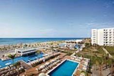 Ofertas en Hotels - Descuentos hasta 25% - Mejor Precio Garantizado