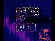 Stamp on the ground (Remix de Kuhn bbl)