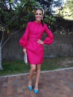 Paula Echevarria always gorgeous