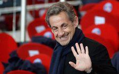 Nicolas Sarkozy, un homme, un président ...qq qui sache l'institut politique Nicolas Sarkozy, French President, Stars, Reading, People, Fictional Characters, Politicians, England, Spain