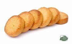 La Cuisine de Bernard: Les Macarons d'Amiens