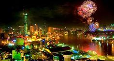 Sai Gon http://viaggi.asiatica.com/