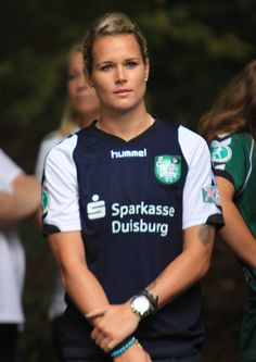 Ashlyn Harris :))))))))) love!!