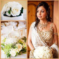 Classical Wedding Flowers | Eden Flower School & Wedding Flowers Lace Wedding, Wedding Flowers, Wedding Dresses, Classic Weddings, Summer Weddings, School, Ideas, Fashion, Bride Dresses
