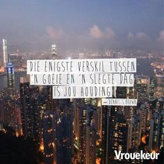 Afrikaanse Quotes, Quotes And Notes, Reality Quotes, Happy Quotes, Inspire Me, Inspirational Quotes, Motivational, Qoutes, Bible