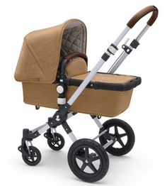 The Best Strollers Of 2013 » New York Family Magazine