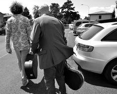 Musica per Matrimonio civile: consigli per fare la scelta giusta