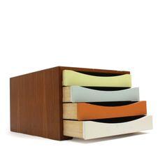 Finn Juhl   Cabinet   Galleri Feldt - Danish Modern   ECKMANN STUDIO LOVE