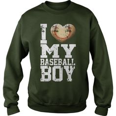 baseball boy #gift #ideas #Popular #Everything #Videos #Shop #Animals #pets #Architecture #Art #Cars #motorcycles #Celebrities #DIY #crafts #Design #Education #Entertainment #Food #drink #Gardening #Geek #Hair #beauty #Health #fitness #History #Holidays #events #Home decor #Humor #Illustrations #posters #Kids #parenting #Men #Outdoors #Photography #Products #Quotes #Science #nature #Sports #Tattoos #Technology #Travel #Weddings #Women
