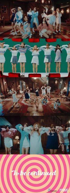 "Twice、新曲「TT」MVを公開…""シャシャシャのブームに次ぐキュートなダンス"" - K-POP - 韓流・韓国芸能ニュースはKstyle"