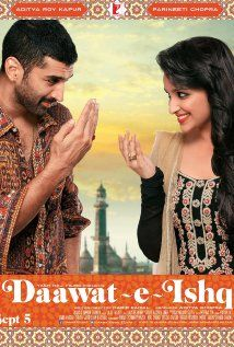 Daawat-e-Ishq Watch Full Movies PArt,Daawat-e-Ishq HD Online Full PArt Movie,Daawat-e-Ishq Movie Letmewatchthis HD,Daawat-e-Ishq Movies2k Full Free Live for me ,Daawat-e-Ishq Stream2k LAtest official trailer,Daawat-e-Ishq Full HD Movies Putlocker Flashx,Daawat-e-Ishq Streaming Fantasy Online Full FREE Download,   http://nowhdwatch.com/