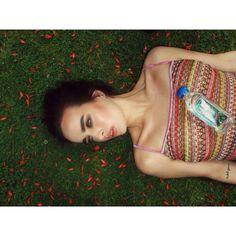 Nina ❤️ Gypsy Chic, Boho Gypsy, Thats Not My, Creative, Bohemian Gypsy