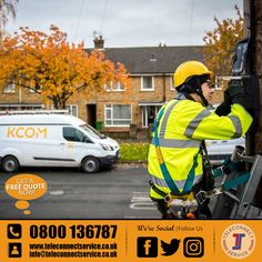 With the help of KCOM, you can choose from our latest broadband packages to meet all your speed and data requirements. Teleconnect are at the forefront of providing customers with a range of internet connectivity solutions. Leeds, The Help, Connection, Internet, Range, Business, Cookers, Store, Business Illustration