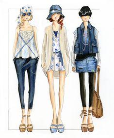 Design & Illustration by Paul Keng. Demo 11 | 13 | 14