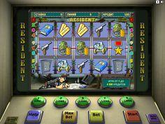 Ігрові автомати з призами як виграти