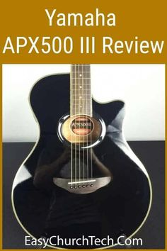 Acoustic Electric Guitars Enthusiastic Yamaha Fgx820c Acoustic-electric Guitar Always Buy Good
