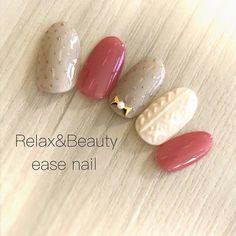 --------------------------- 愛知県尾張旭市東栄町2-2-3 TEL☎︎0561-52-0550 営業時間 10:00〜20:00 Relax&Beauty ease --------------------------- #nail#nailist#love#nailart#nails#nailsalon#ease#ease_nail#gel#nailistagram#네일#결혼식#釘子#婚禮#ネイル#ネイルデザイン#ジェルネイル#ネイルアート#ハンドネイル#指甲#美甲#秋ネイル#冬ネイル#シンプルネイル#オフィスネイル#カジュアルネイル#ニュアンスネイル#ショートネイル#お洒落さんと繋がりたい#ブライダル#結婚式#ブライダルネイル #冬 #オールシーズン #オフィス #女子会 #ハンド #シンプル #ワンカラー #パール #ニット #ショート #ピンク #ベージュ #ホワイト #ジェルネイル #ネイルチップ #easenail #ネイルブック