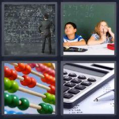 290 Ideas De 4 Fotos 1 Palabra 5 Letras 4 Fotos 1 Palabra Fotos Letras