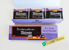 KIT TALENTO POCKET DIA DOS PROFESSORES BRINDE copy