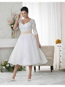 Unforgettable by Bonny Wedding Dress Style 1523 | House of Brides