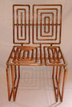 TJ-Copper4