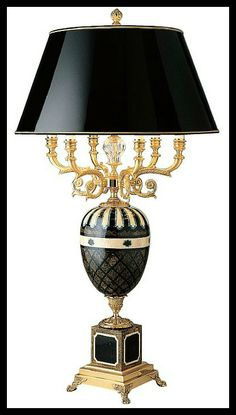 38 best classic table lamps and lights images on pinterest centre gold and tortoiseshell six light italian mosaic table lamp httpitalian aloadofball Image collections