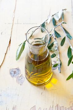 ~ EXTRA VIRGIN OLIVE OIL ~ EVOO~ Oil from the first pressing is cold pressed . Olio di oliva extravergine ...