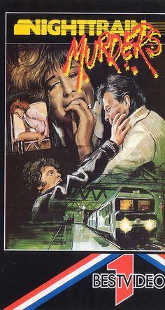 El señor de los bloguiños: Violación en el último tren de la noche (1975) de ...