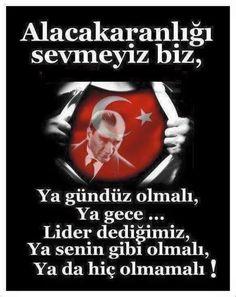 Atam Great Leaders, Instagram Posts, Turkey, Facebook, Turkey Country