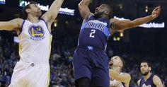 SCRIVOQUANDOVOGLIO: BASKET NBA:ALTRA GRANDE PROVA DI GALLINARI MA NON ...