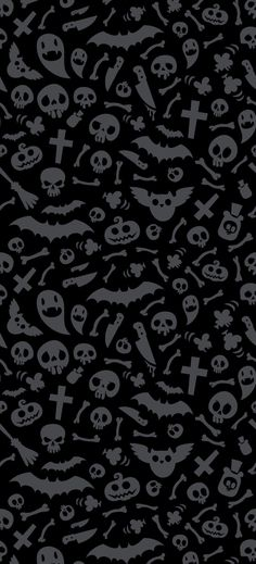 Iphone Lockscreen Wallpaper, Black Phone Wallpaper, Iphone Wallpaper Tumblr Aesthetic, Cute Wallpaper Backgrounds, Dark Wallpaper, Pretty Wallpapers, Phone Backgrounds, Aesthetic Wallpapers, Phone Wallpapers