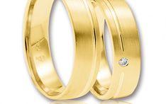 Verighete aur galben MDV429 #verighete #verighete7mm #verigheteaur #verigheteaurgalben #magazinuldeverighete Love Bracelets, Cartier Love Bracelet, Bangles, Aur, Gold, Jewelry, Fashion, Diamond, Bracelets