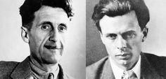 Entreteniéndonos hasta morir o Huxley tenía razón