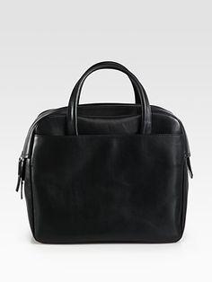 ++ modern doctor's bag