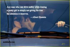 funny quote by albert einstein